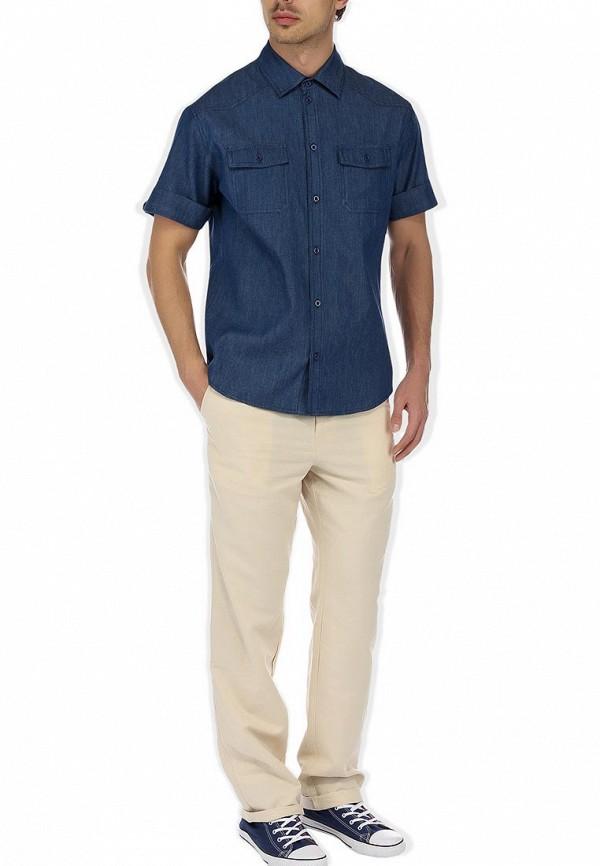Рубашка Baon (Баон) B683002: изображение 4