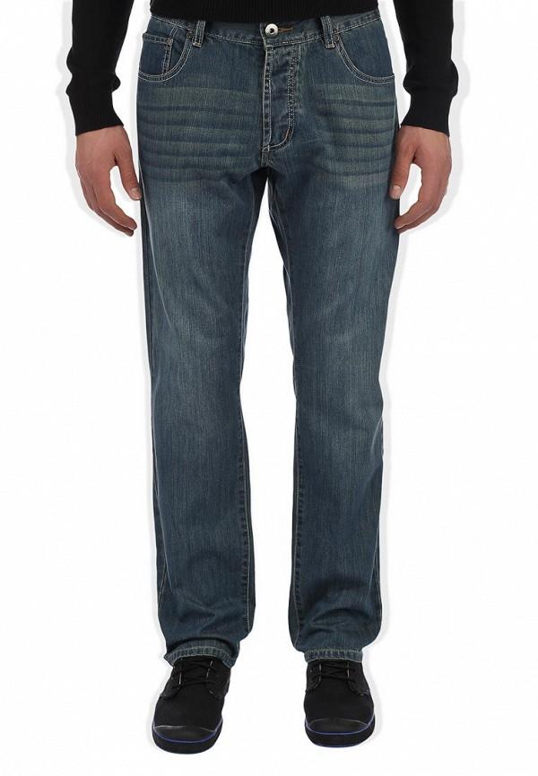 Мужские джинсы Baon (Баон) B803003: изображение 1