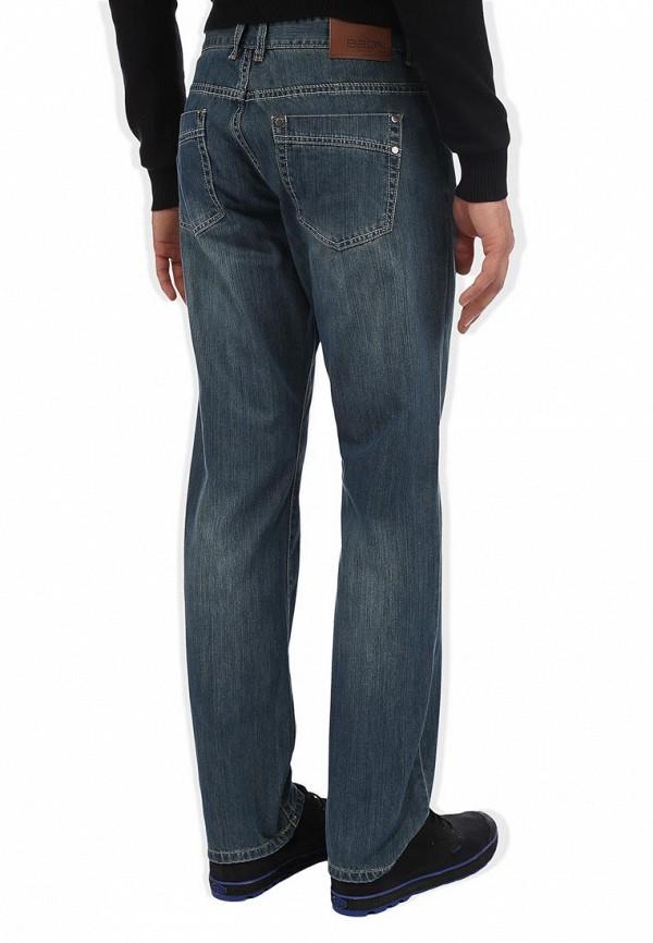 Мужские джинсы Baon (Баон) B803003: изображение 2