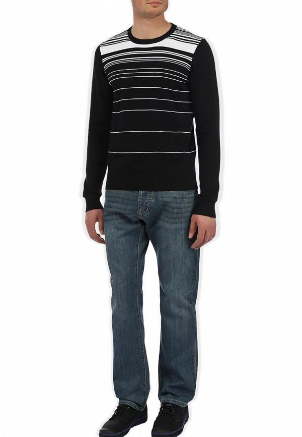 Мужские джинсы Baon (Баон) B803003: изображение 4