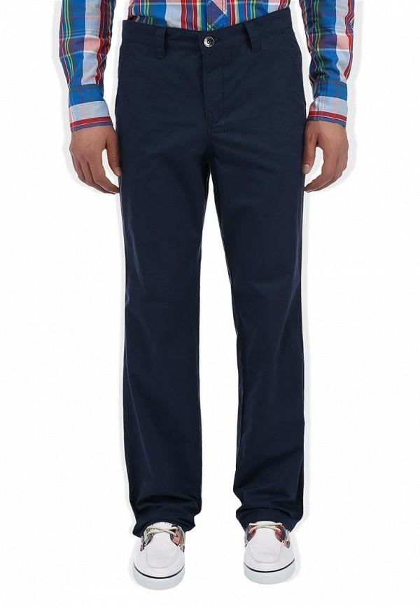 Мужские брюки Baon (Баон) B793002: изображение 1