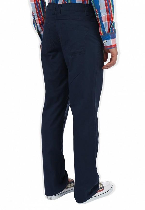 Мужские брюки Baon (Баон) B793002: изображение 2
