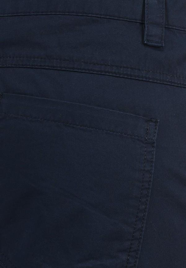 Мужские брюки Baon (Баон) B793002: изображение 3