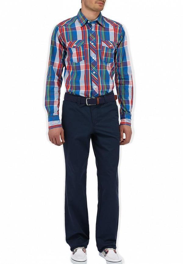 Мужские брюки Baon (Баон) B793002: изображение 4