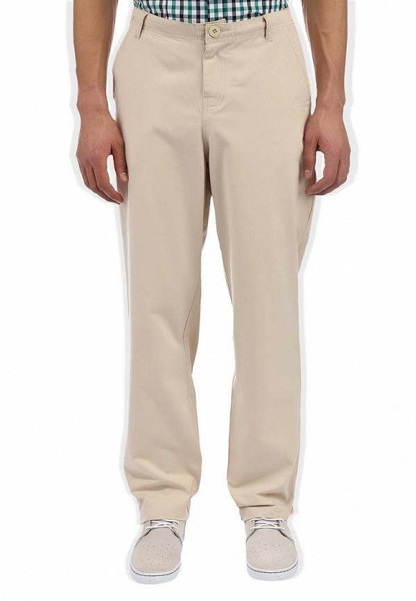 Мужские брюки Baon (Баон) B793009: изображение 1