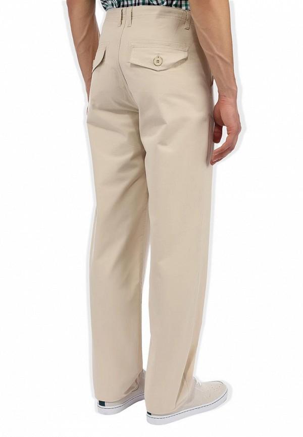 Мужские брюки Baon (Баон) B793009: изображение 2