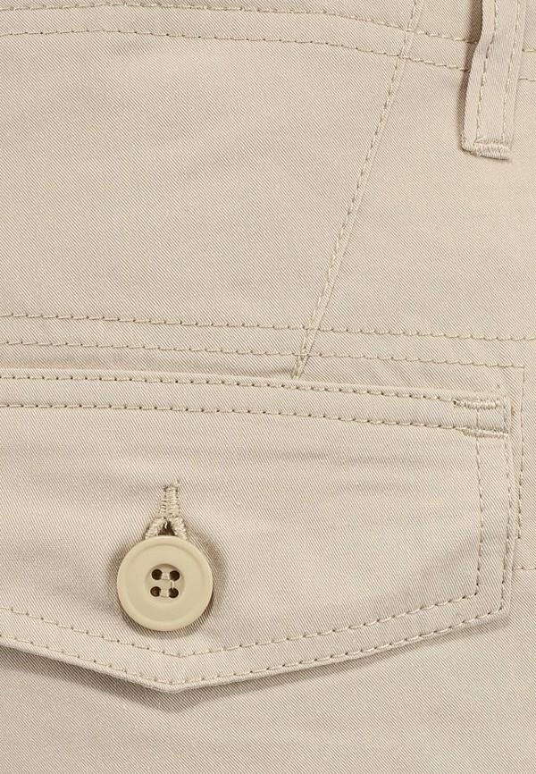 Мужские брюки Baon (Баон) B793009: изображение 3