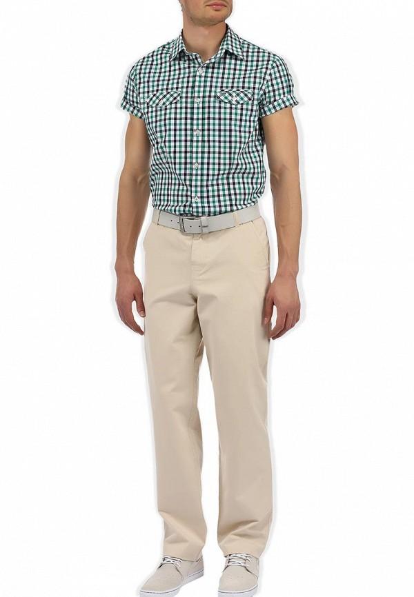 Мужские брюки Baon (Баон) B793009: изображение 4