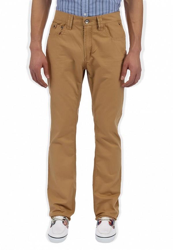 Мужские брюки Baon (Баон) B793010: изображение 1