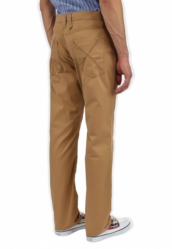Мужские брюки Baon (Баон) B793010: изображение 2
