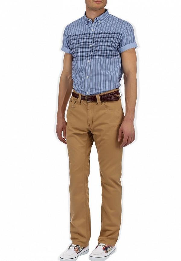 Мужские брюки Baon (Баон) B793010: изображение 4