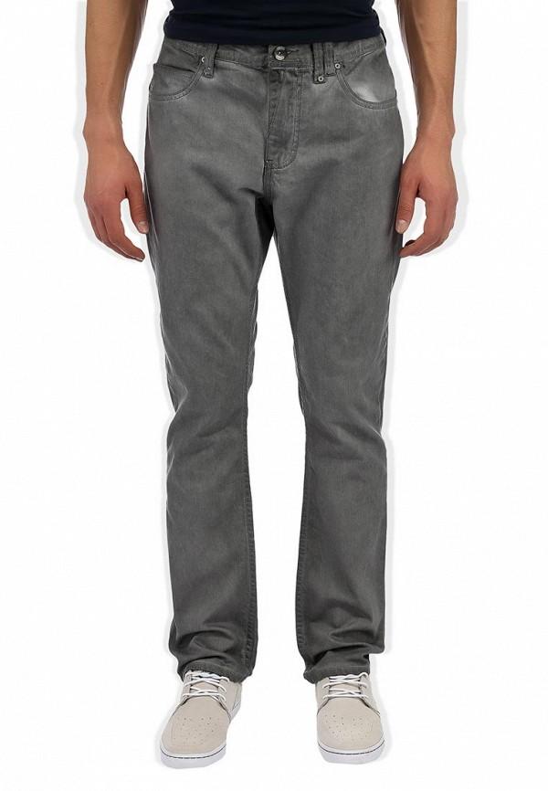 Мужские джинсы Baon (Баон) B803002: изображение 1