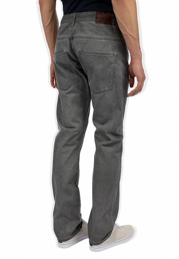 Мужские джинсы Baon (Баон) B803002: изображение 2