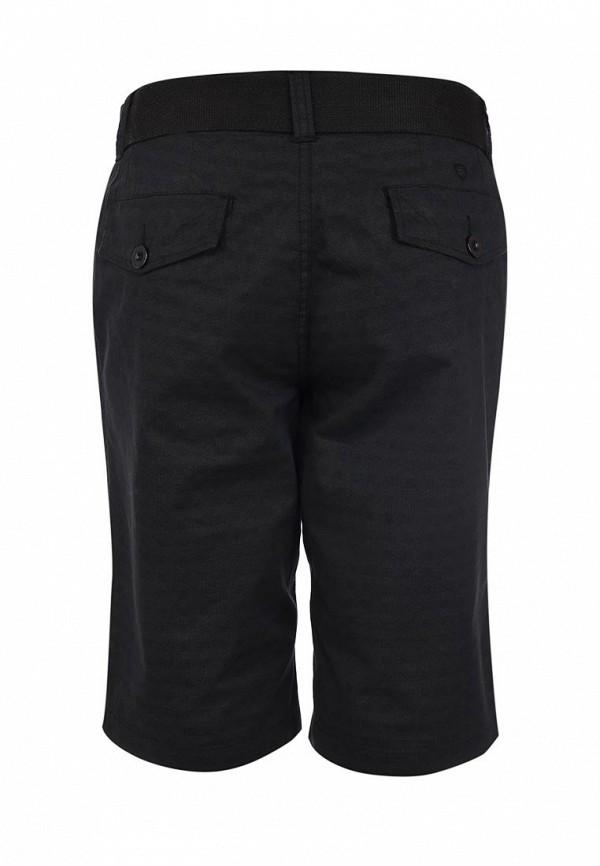 Мужские шорты Baon (Баон) B823015: изображение 2