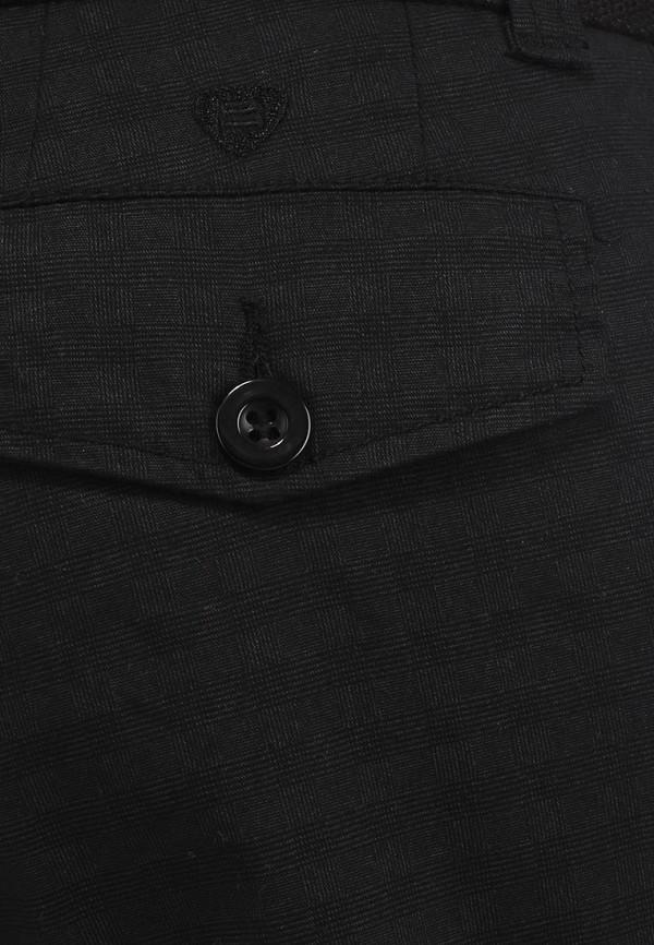 Мужские шорты Baon (Баон) B823015: изображение 3