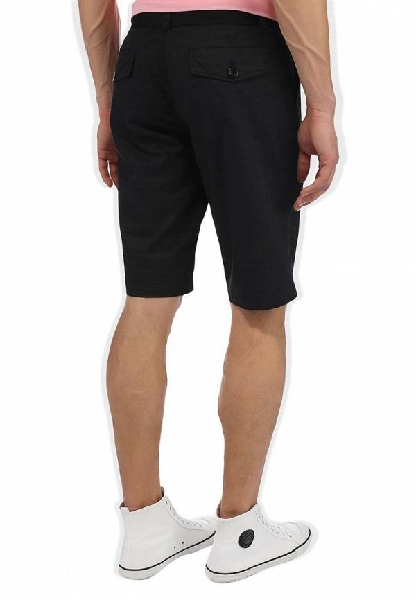 Мужские шорты Baon (Баон) B823015: изображение 5