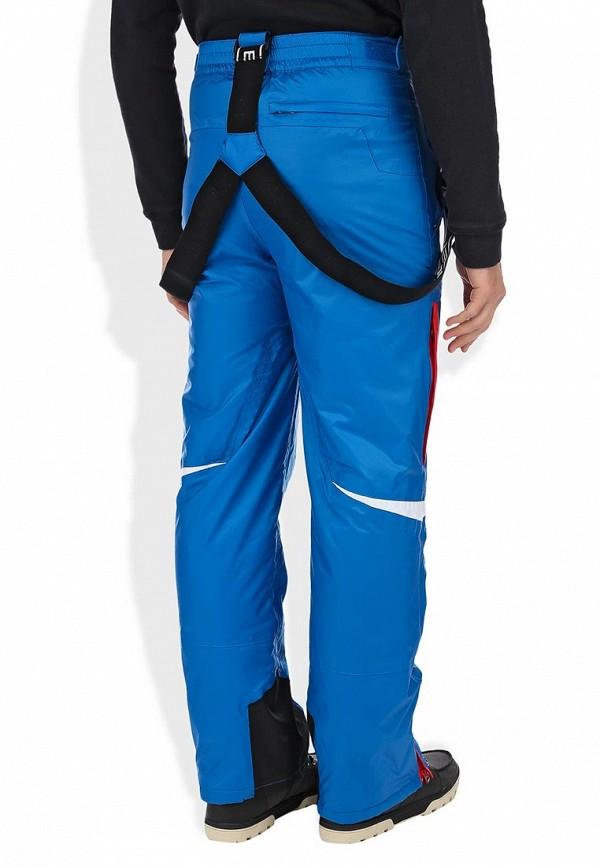 Мужские спортивные брюки Baon (Баон) B793904: изображение 2
