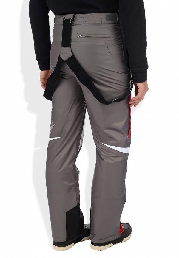 Мужские утепленные брюки Baon (Баон) B793904: изображение 2