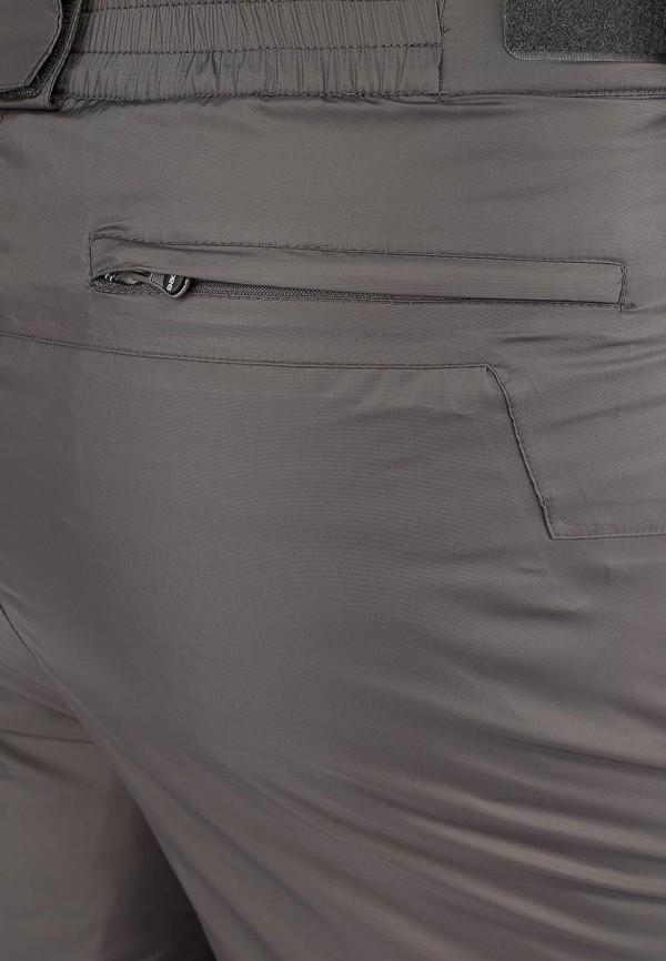 Мужские утепленные брюки Baon (Баон) B793904: изображение 3