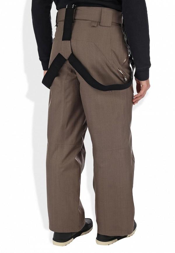 Мужские утепленные брюки Baon (Баон) B793907: изображение 2