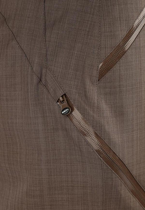 Мужские утепленные брюки Baon (Баон) B793907: изображение 3