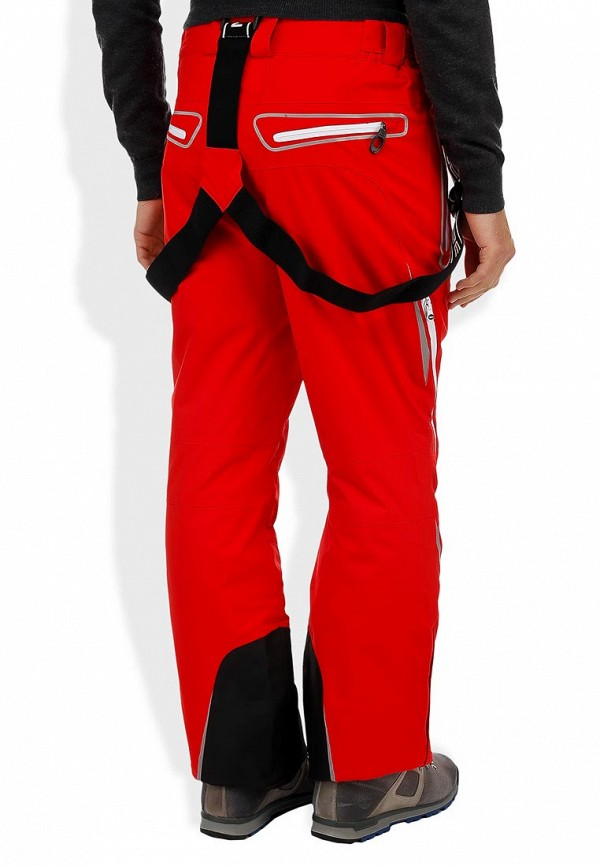Мужские утепленные брюки Baon (Баон) B793908: изображение 2