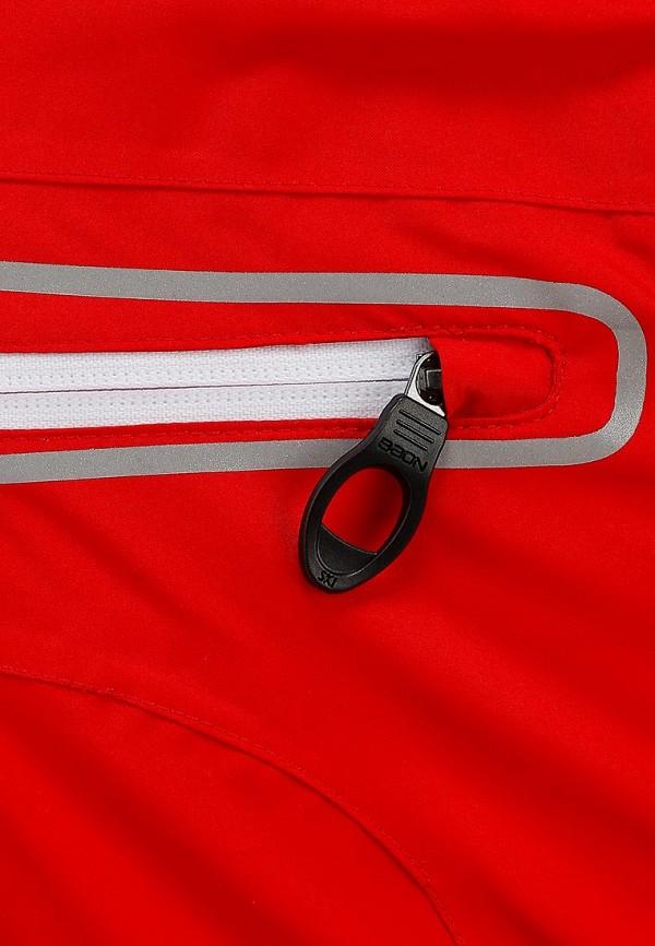 Мужские утепленные брюки Baon (Баон) B793908: изображение 3
