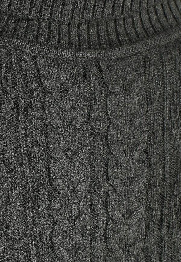 Свитер Baon (Баон) B633549: изображение 3
