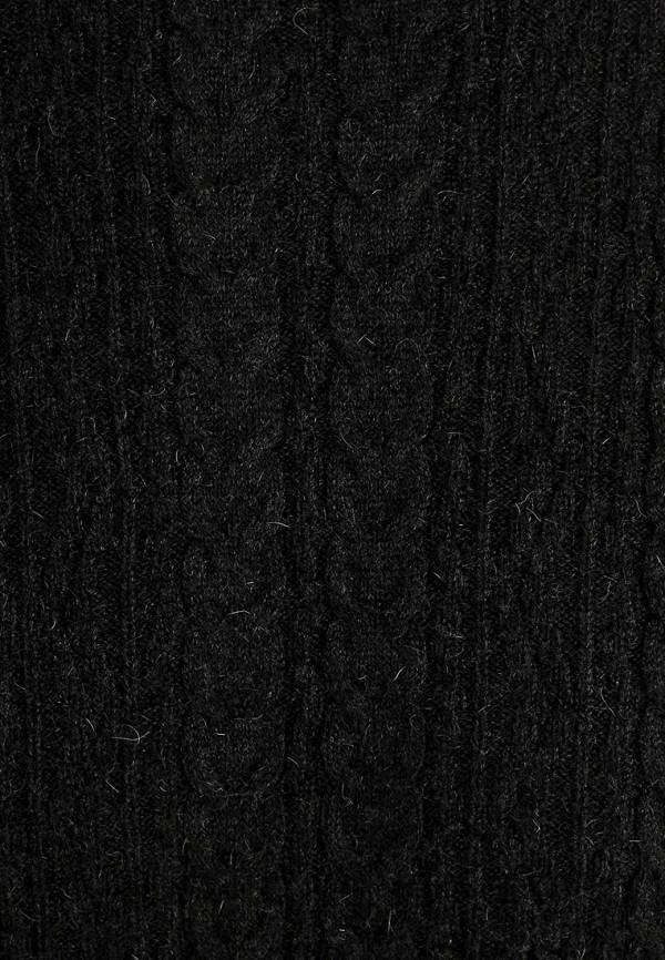 Свитер Baon (Баон) B633549: изображение 7