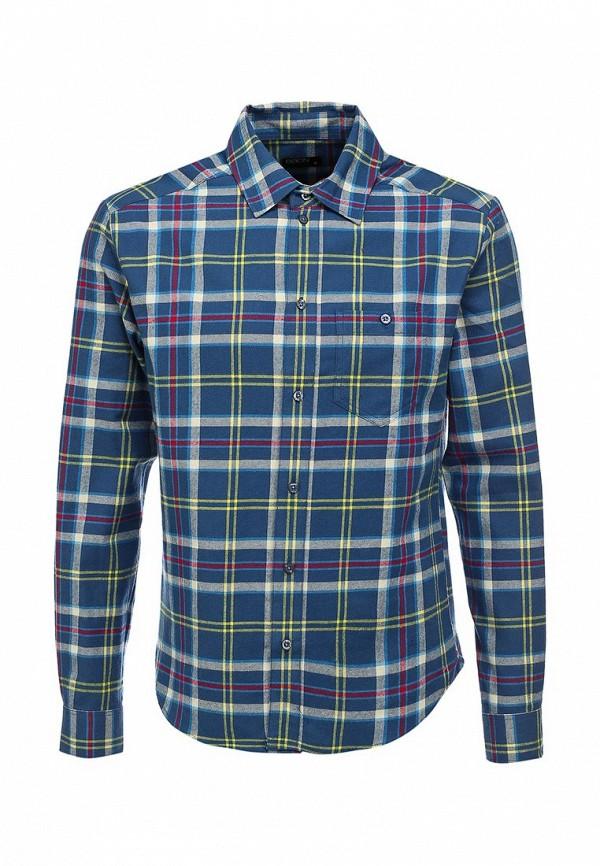 Рубашка Baon (Баон) B663511: изображение 1