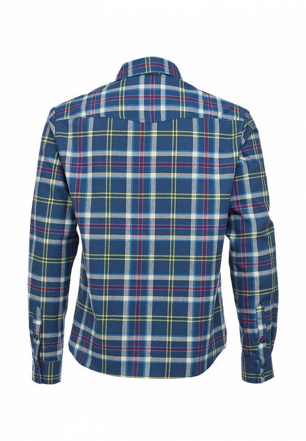 Рубашка Baon (Баон) B663511: изображение 2