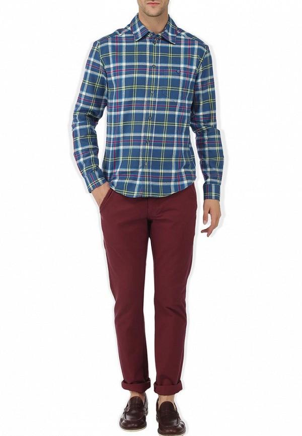 Рубашка Baon (Баон) B663511: изображение 4
