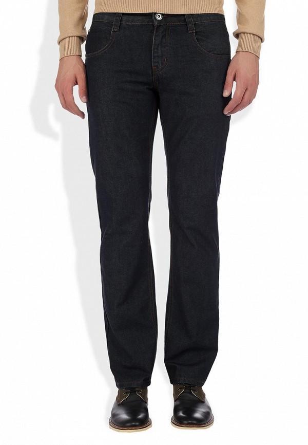 Мужские джинсы Baon (Баон) B803502: изображение 1