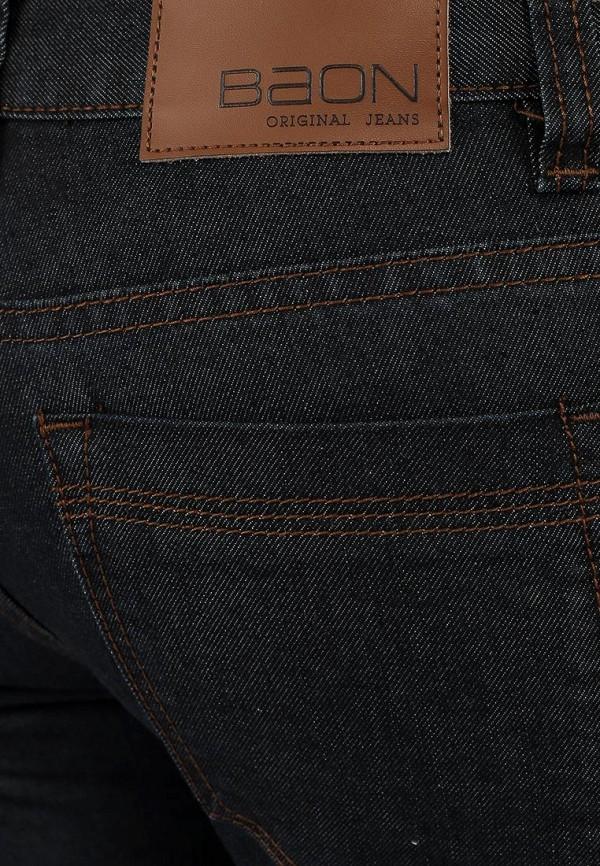 Мужские джинсы Baon (Баон) B803502: изображение 3