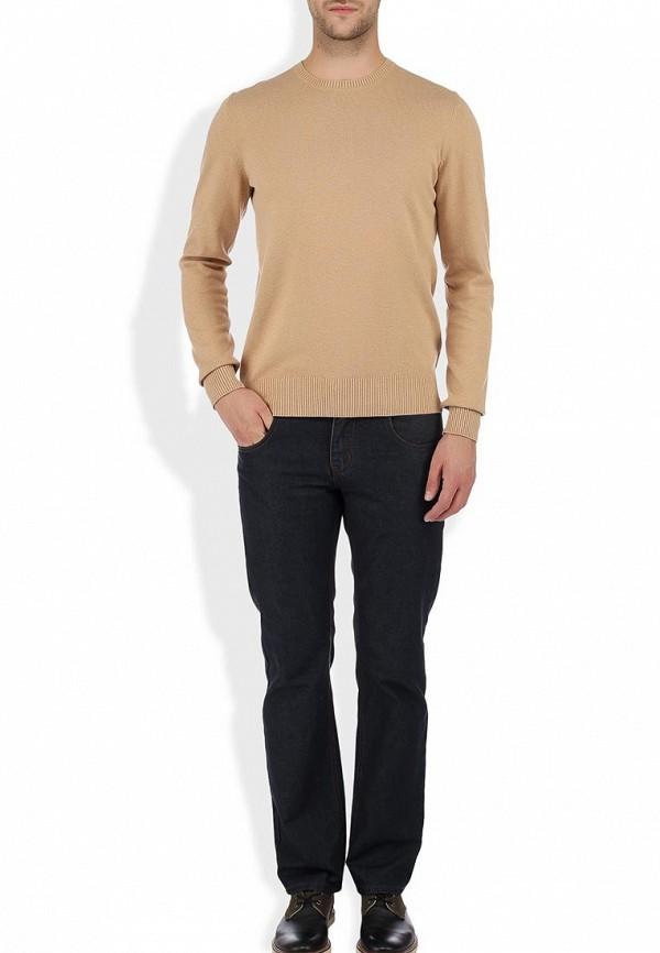 Мужские джинсы Baon (Баон) B803502: изображение 4