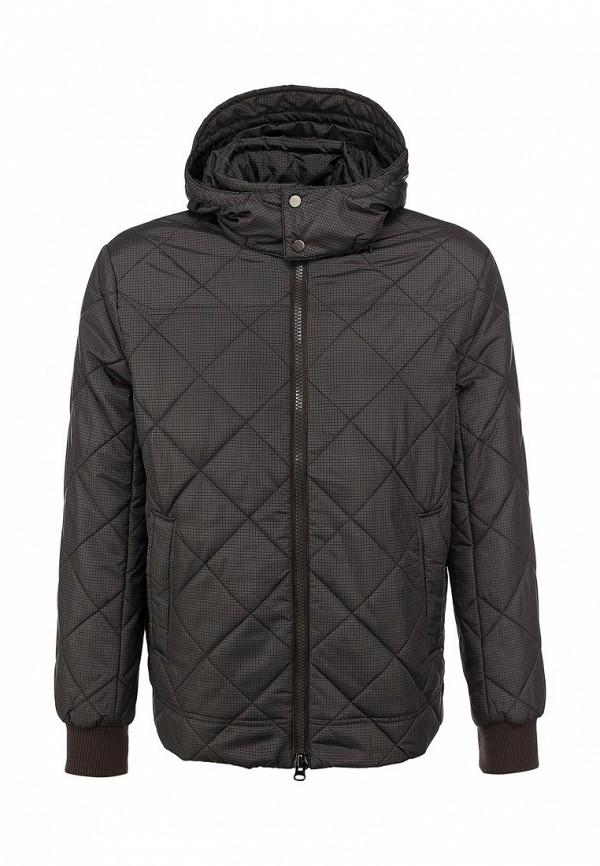 Утепленная куртка Baon (Баон) B533504: изображение 1