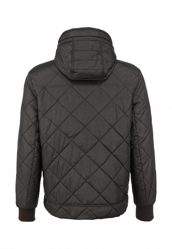 Утепленная куртка Baon (Баон) B533504: изображение 2