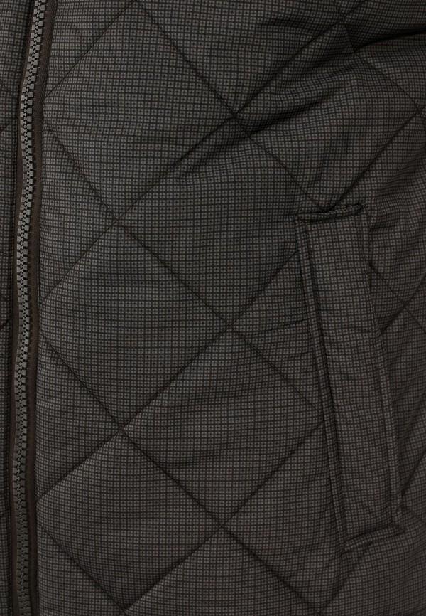 Утепленная куртка Baon (Баон) B533504: изображение 3