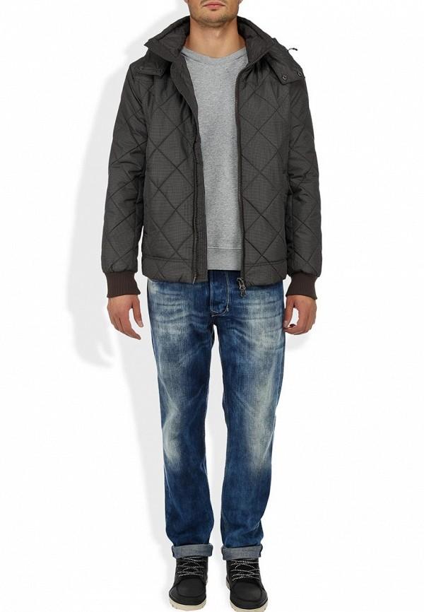 Утепленная куртка Baon (Баон) B533504: изображение 4