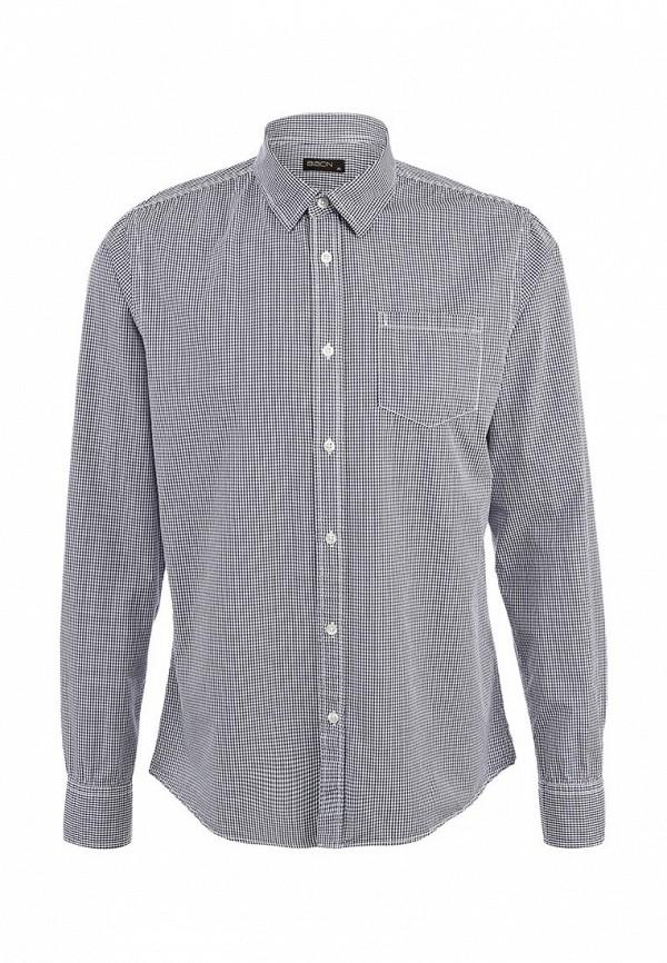Рубашка Baon (Баон) B663520: изображение 2