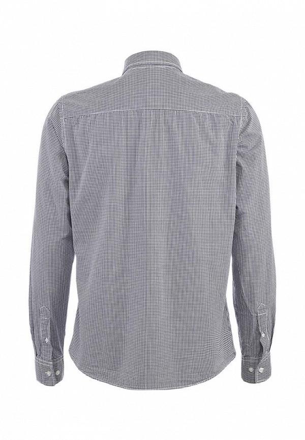 Рубашка Baon (Баон) B663520: изображение 3