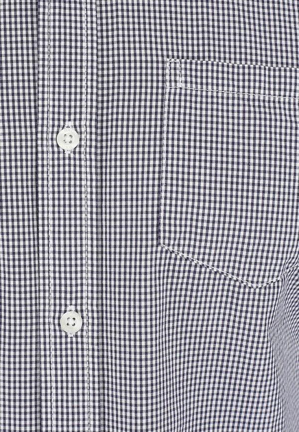Рубашка Baon (Баон) B663520: изображение 5