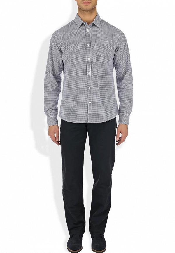 Рубашка Baon (Баон) B663520: изображение 7