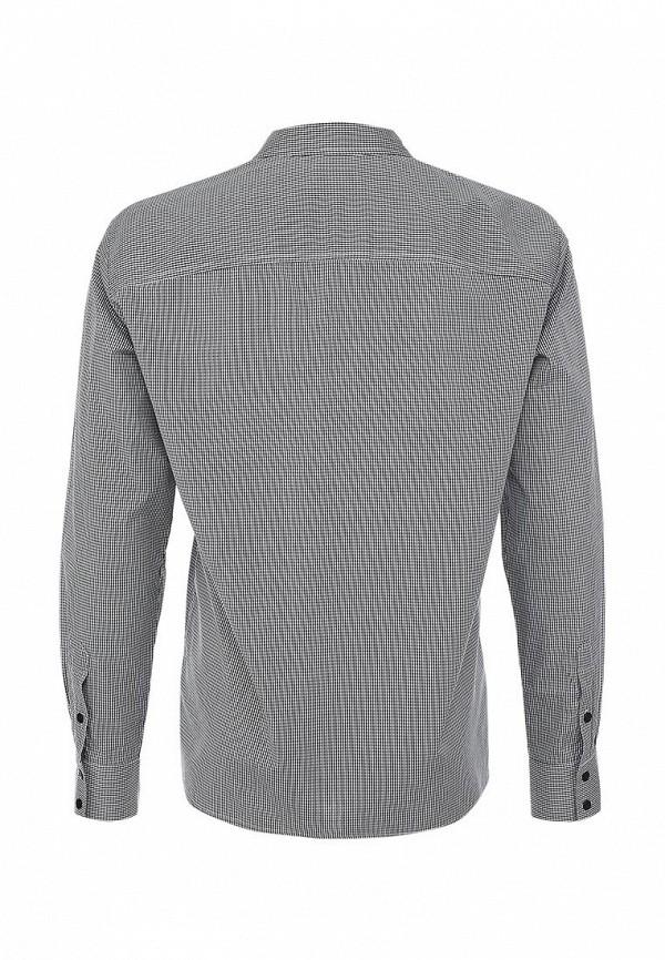 Рубашка Baon (Баон) B663702: изображение 2