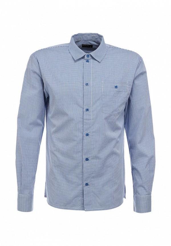 Рубашка Baon (Баон) B663702: изображение 1