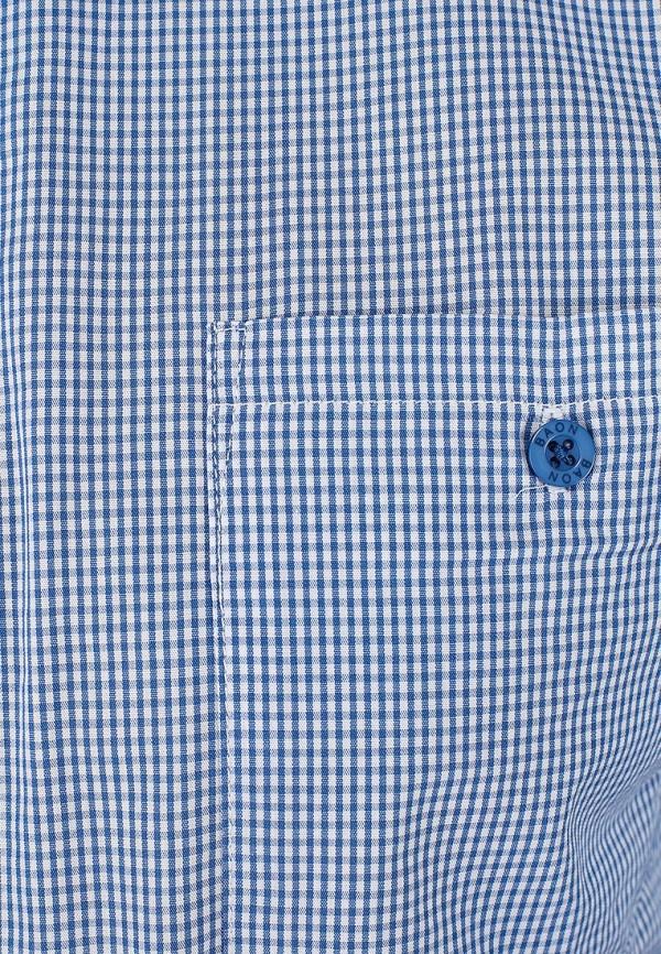 Рубашка Baon (Баон) B663702: изображение 3