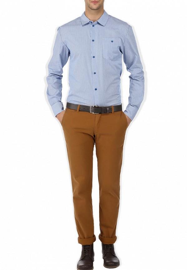 Рубашка Baon (Баон) B663702: изображение 4