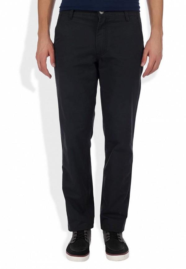 Мужские джинсы Baon (Баон) B793502: изображение 1