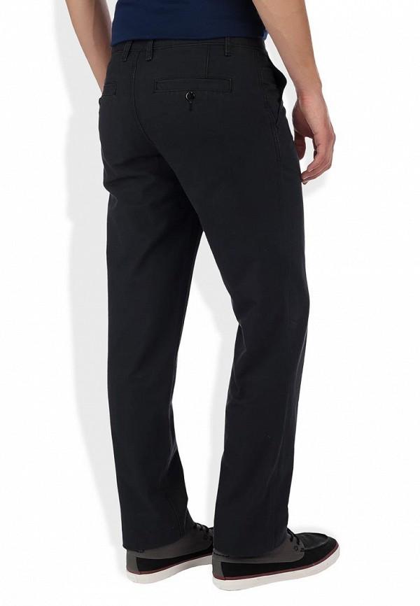 Мужские джинсы Baon (Баон) B793502: изображение 2