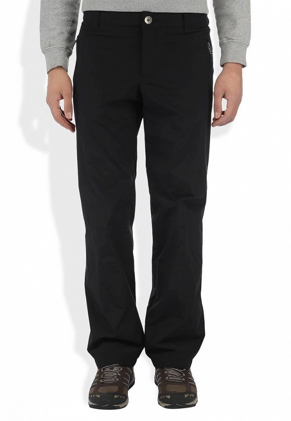 Мужские утепленные брюки Baon (Баон) B793809: изображение 1